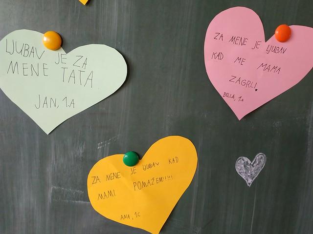 veljača pb valentinovo