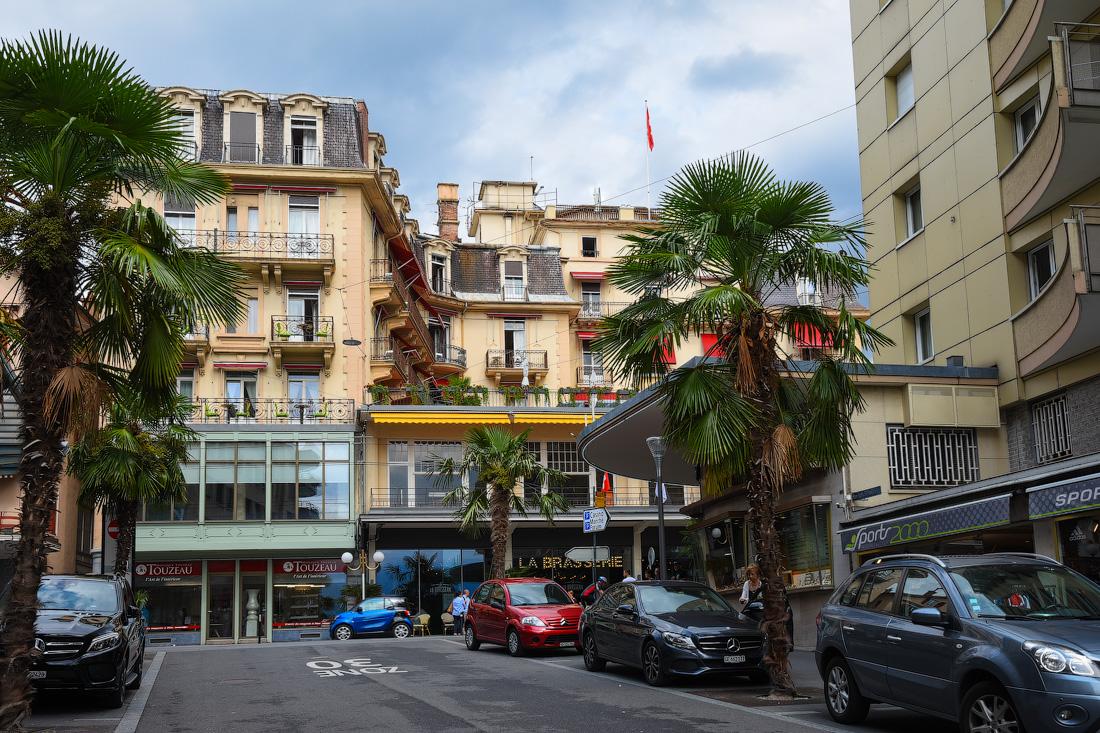 Montreux-(47)