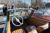 Ford Buckel Taunus Cabrio 1950 - Krefeld Feb 2019 _IMG_2343_DxO