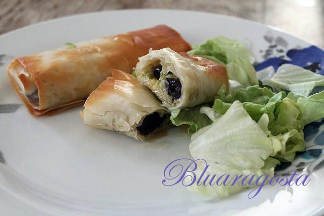 08-involtini primavera verza olive taggiasche e gorgonzola