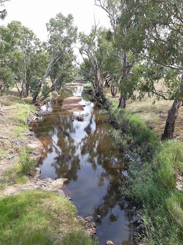 20190324_115549 Little River in NSW
