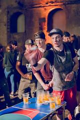 Beer Pong Vienna 2019
