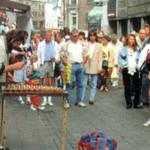 1993  Копенгаген