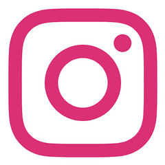 Instagram VSP