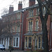 51, 52 and 53 Calthorpe Road, Edgbaston