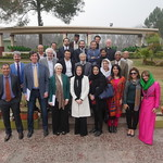 46740995522 U.S.-Pakistan Interreligious Consortium
