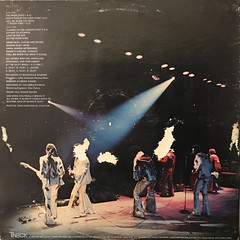 THE ISLEY BROTHERS:GO FOR YOUR GUNS(JACKET B)
