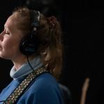 Thu, 24/01/2019 - 3:12pm - Julia Jacklin Live in Studio A, 1.24.19 Photographer: Dan Tuozzoli