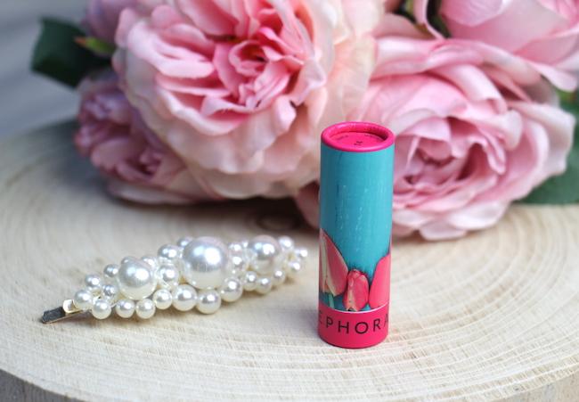 sephora-collection-lip-stories-blog-mode-la-rochelle-3