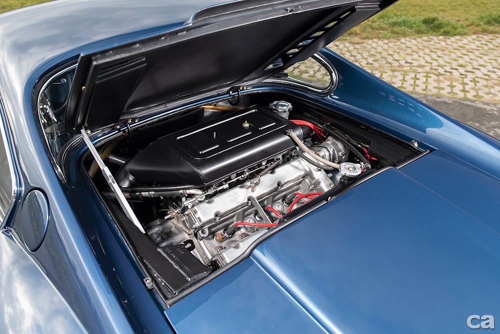 1970-Ferrari-Dino-246-GT-by-Scaglietti_2