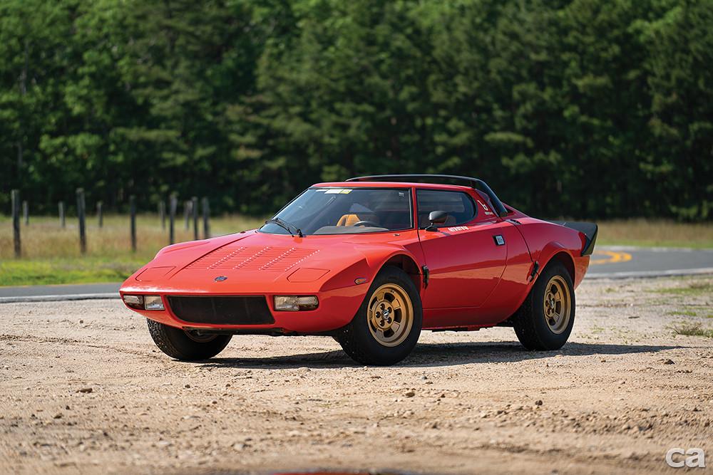 1974-Lancia-Stratos-HF-Stradale-by-Bertone_0