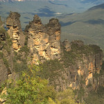 3 Sisters - Blue Mountains - Australia.jpg