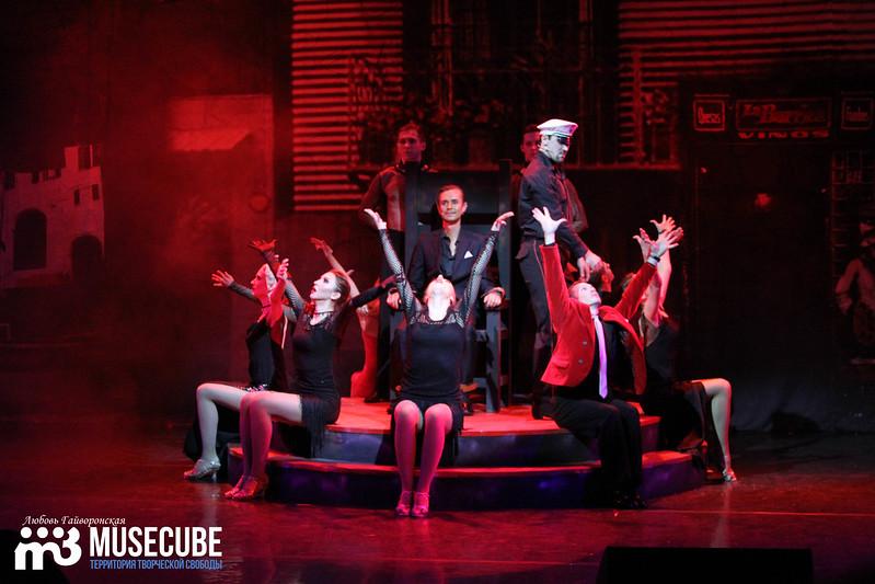 opera_tango_maria_de_buenos_aires-120