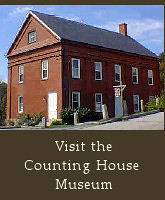 counting_house_south_ berwick