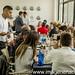 Fund. La Casa y El Mundo P.Gastronomix Taller de Pescados_20190323_David Collado_61