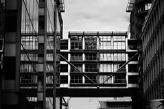 DSC_4099-1 between - modern architecture Manchester