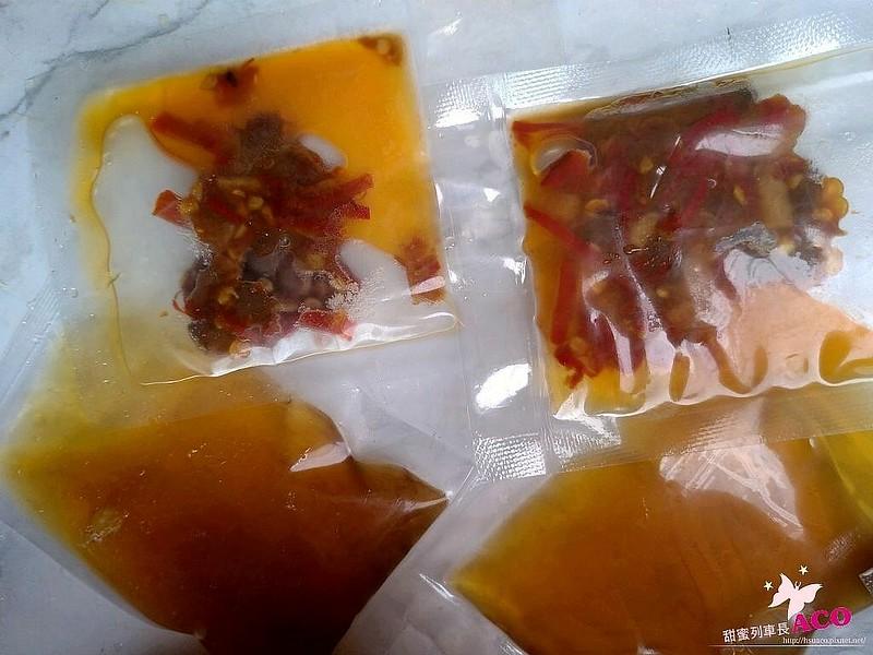 食下有約 食蔬茶齋_9