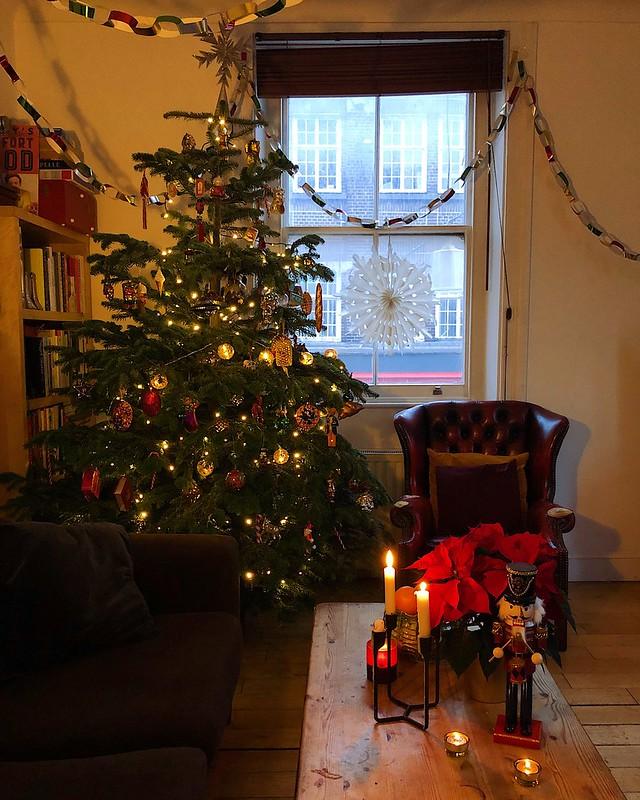 christmasupdate - 5 (1)