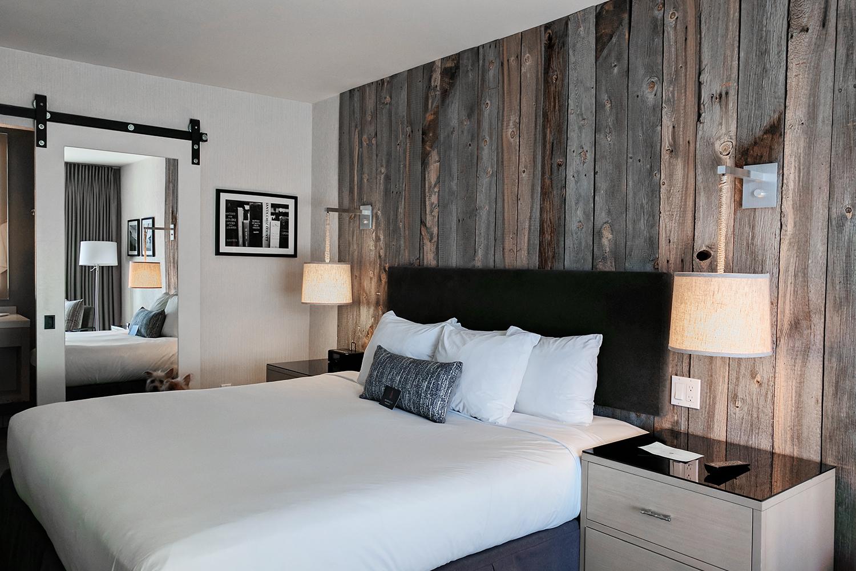 04santacruz-hotelparadox-travel