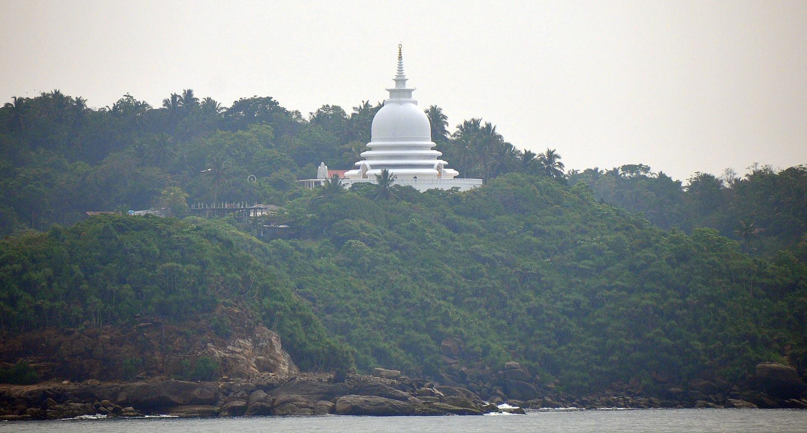 Visitar Galle en un día, Sri Lanka galle en un día - 32067890147 1ae3fa0a30 h - Galle en un día, Sri Lanka