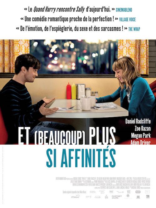 mes-comedies-romantiques-preferees-blog-mode-la-rochelle-28