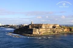 San Juan, Puerto Rico (12)