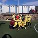 Calcio a 5 serie D, il Nicosia Futsal supera in casa l'Atletico Palagonia
