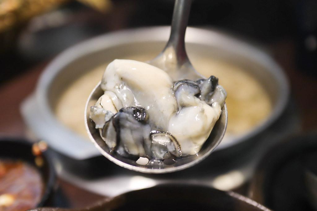 化饈火鍋《原肉、海鮮、時蔬 專賣》 (74)