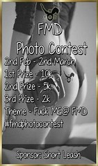 fmd_photo_contest