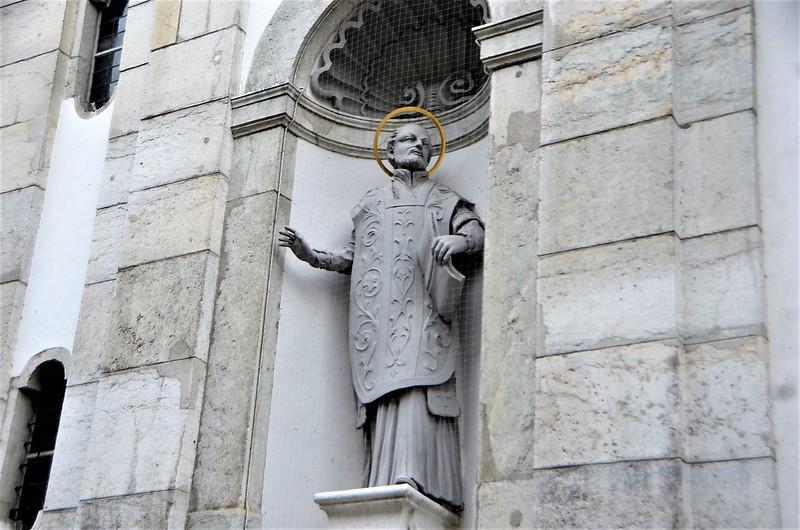 Jesuiten Kirche 09.02 (2)