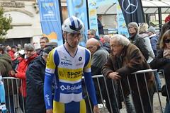 81 CAPIOT Amaury Sport Vlaanderen-Baloise