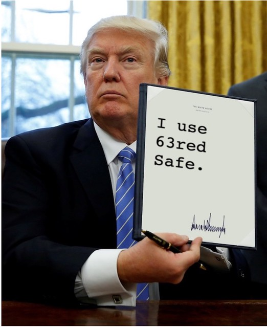 Trump_63redsafe