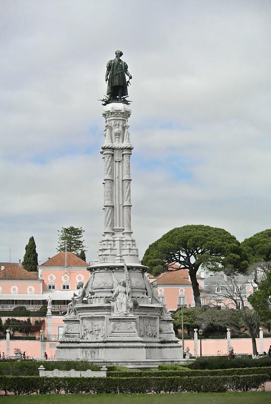 Lisbon_2019_212