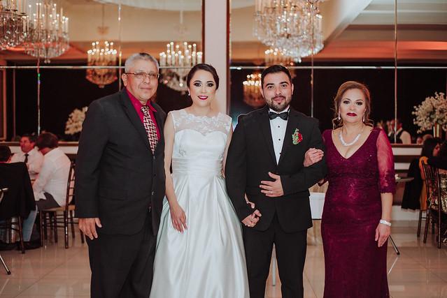 wedding-342.jpg, Nikon D600, AF Nikkor 50mm f/1.8D