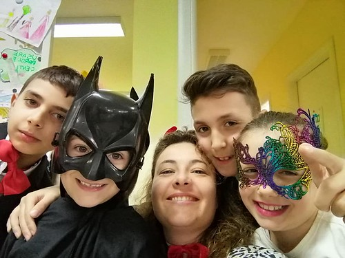 Carnevale CAP Turi (3)