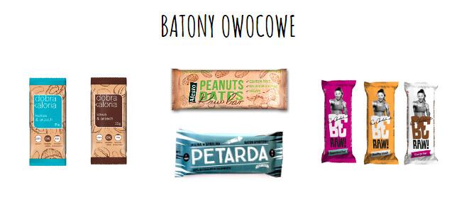 ZAKUPY_BATONYOWOC