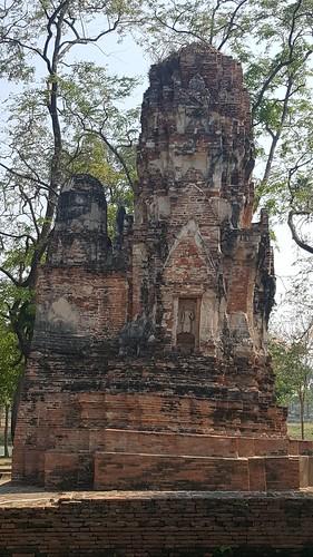 Ayutthaya-0123