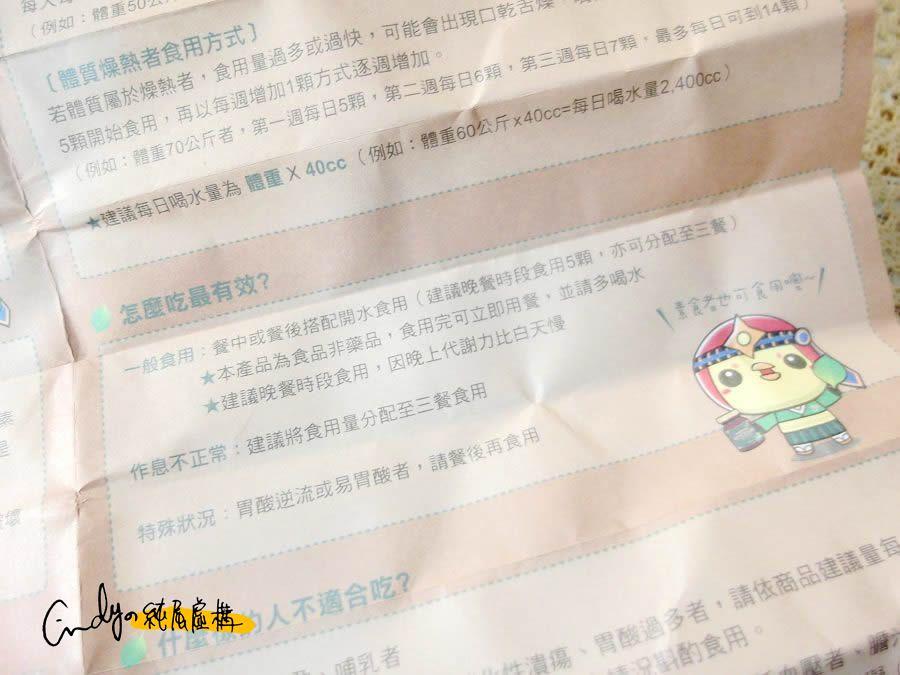 紅薑黃先生京都限定版