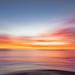 Bakoven Sunset