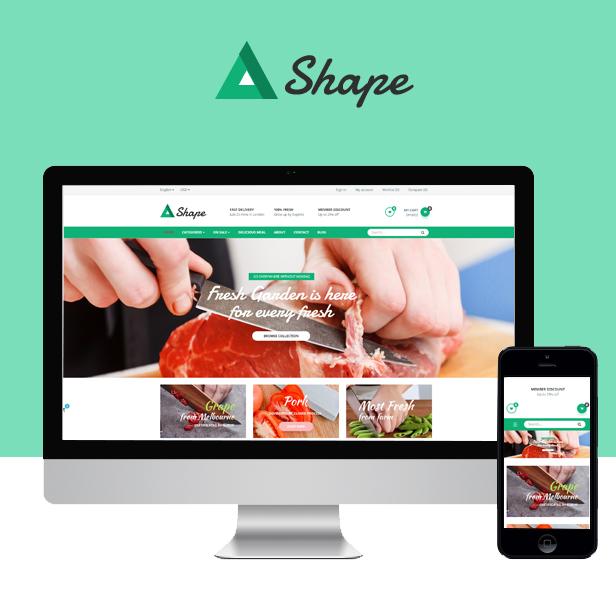 Ap Sharp Responsive Prestashop Tool Theme - kitchen equipment & scissors hair salon