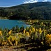 Slide Lake, Wyoming by SWR Chantilly