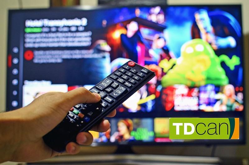 TelevisionDigital02