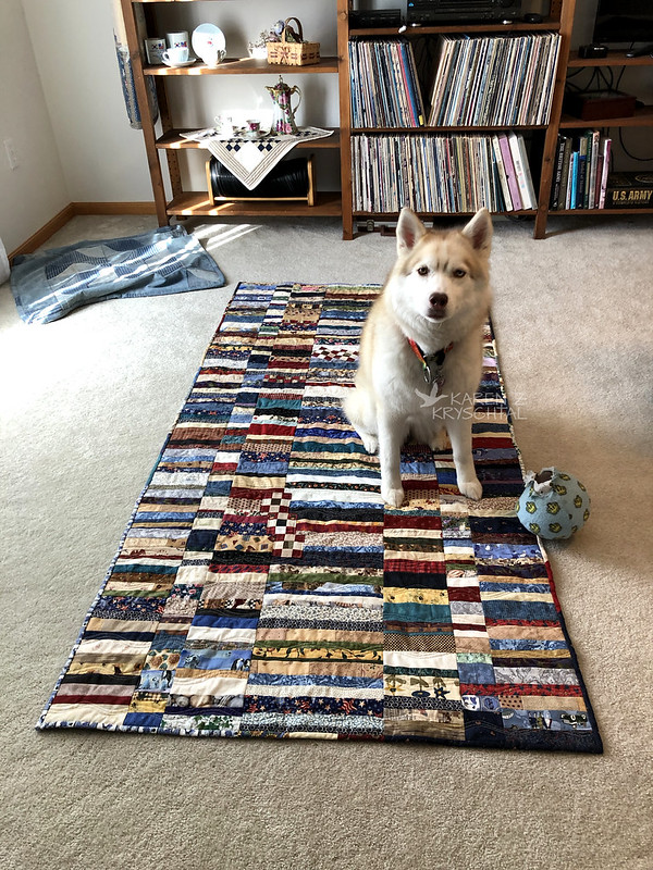 IMG_6127MagsStringQuilt