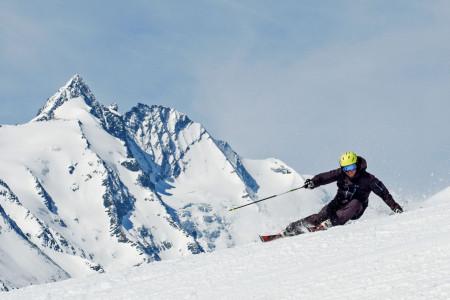 Redakční SNOW test lyží 2018/19 je online!