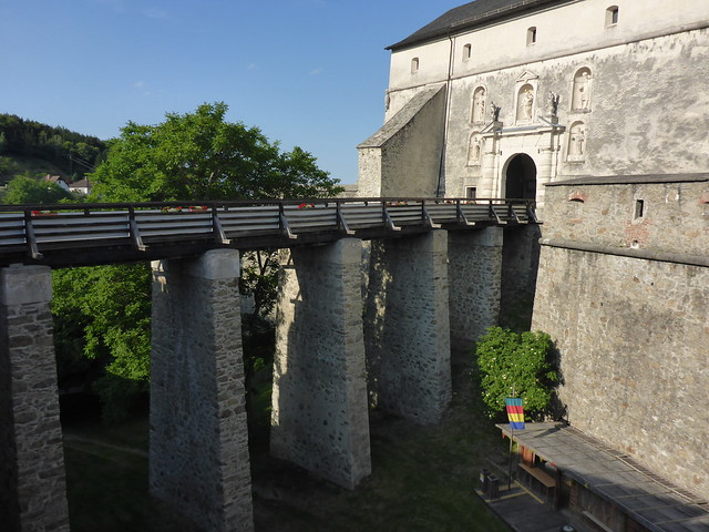 2017 06 15 - 23 österreichrundfahrt 02