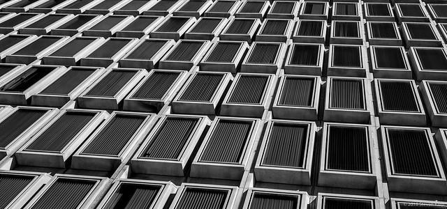 Abstract #15 [Explored] ©2018 Steven Karp, Fujifilm X-T2, XF23mmF1.4 R