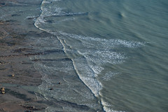 Birling Gap - Abstracts