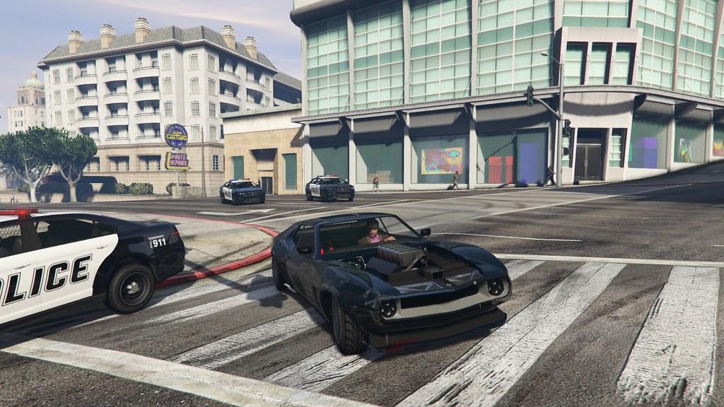 Grand Theft Auto V_20190218233058