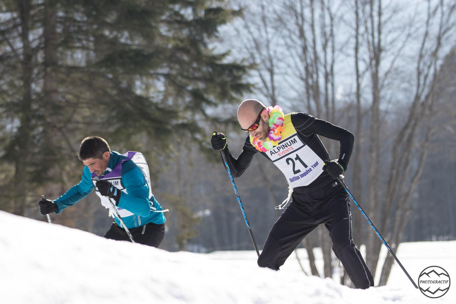 Biathlon Alpinum Les Contamines 2019 (71)