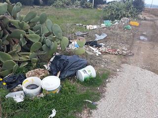 discarica Pozzovivo (1)